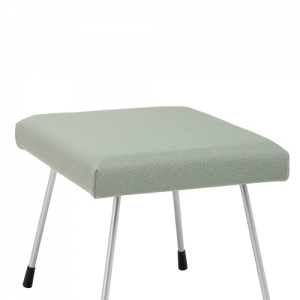 gispen 1407 hocker sym